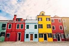 homes with a colorful city colorful towns in europe that you to see for yourself