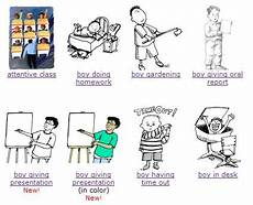 Discovery Ed Clipart
