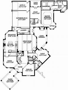 luxury mediterranean house plans luxury mediterranean house plan with porte cochere