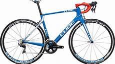 roue velo de route v 233 lo cube agree sl c 62 team wanty 2017
