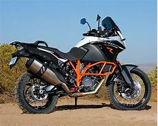 2014 ktm 1190 adventure r dirt bike test