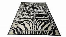 zebra tapete tapete decorativo zebra decoraciones rubios alfombras