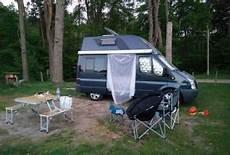 Wohnmobil Mieten Frankfurt Am Gro 223 E Auswahl Bei