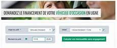 Simulation Cr 233 Dit Auto Fortis Bnp Paribas Au Meilleur Taux
