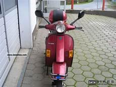 1990 piaggio vespa pk 50 xl