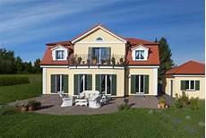 haus im landhausstil die smarte klassische landhausvilla
