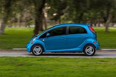 Top 10 Cheapest Green Cars Available In 2017 187 Autoguide