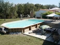 forum piscine coque devis piscine coque forum gratuit et sans engagement aquitravaux