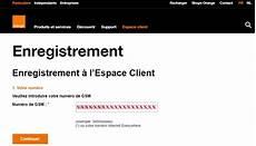 Www Orange Be Espace Client En Ligne Chez Orange Belgique