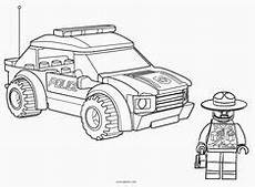 lego car coloring pages 16562 car coloring page lego printable free lego coloring page projects to try lego