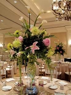 Flower Arrangements Wedding Reception 27 best flowers for wedding images on