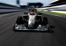 Formula 1 Live 2016 Russian Grand Prix