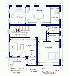 house plan indian style image result for 800 sq ft duplex house plan indian style