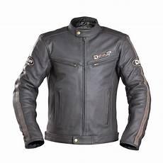 blouson cuir moto blouson dxr d63 marron blouson et veste motoblouz