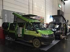 caravan salon düsseldorf 2017 caravan salon duesseldorf 2017 30 cingcus