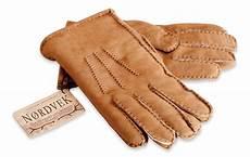 herren lederhandschuhe lammfell gefüttert yiseven herren touchscreen lederhandschuhe wolle gef 252 ttert
