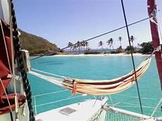 Location Martinique Voiliers Catamaran G 238 Te De S 233 Jour 224