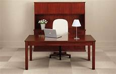 home office furniture phoenix phoenix office table desk furniture private office