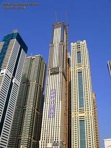 best towers in dubai marina dubai constructions update by imre solt dubai
