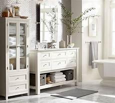 create a guest bathroom stylechicago