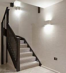 10 most popular light for stairways ideas let s take a for the home stair lighting