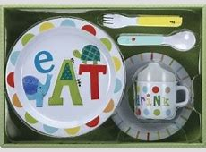 How to Choose Kids Melamine Dinnerware and Is It Safe