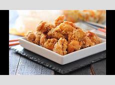pollo frito_image