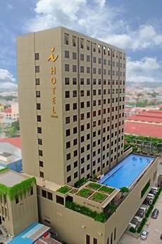 i hotel baloi batam nagoya indonesia booking com