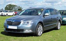 Skoda Superb Wiki - škoda superb википедия