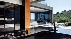 nettleton 198 house by za nettleton 198 saota interior architecture design