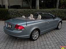2006 Volvo C70 T5 Convertible Ft Myers Fl For Sale In Fort