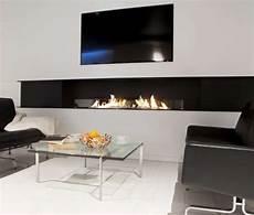 Eco Friendly Ethanol Fireplace Wearefound Home Design