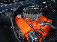 how does a cars engine work 1971 chevrolet vega parental controls classic no reserve custom bagged 1971 gmc short box swb pickup truck big block chevy 454 for