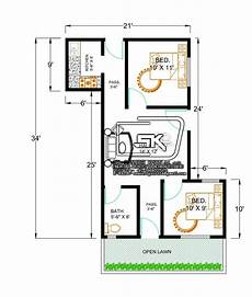 indian modern house plans introducing modern house plan of 2019 from unique home