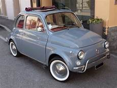 sold fiat 500l 1971 d epoca rest used cars for sale