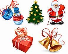 bilder weihnachten kostenlos 219 hd avec