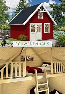 Kleines Gartenhaus Schwedenstil - schwedenhaus 44 iso in 2019 gartenh 228 user schwedenrot