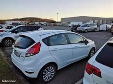 meilleur site de vente de voiture d occasion en