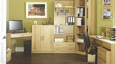 modular office furniture home contemporary oak modular office furniture contemporary