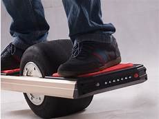 hoverboard mit straßenzulassung hoverboard trotter enertec e scooter elektro scooter mit strassenzulassung
