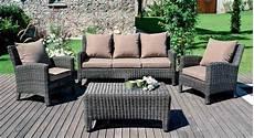 arredamento da terrazzo offerte arredo giardino offerte e sconti prezzoforte