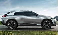 2020 chevrolet fnr x concept change and price 2019