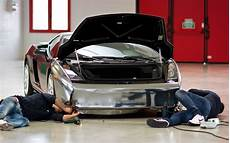 how much should a car wrap cost vehicle wraps