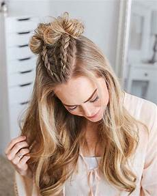 1001 ideas for cute easy hairstyles for school