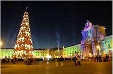 weihnachten in portugal portuguese