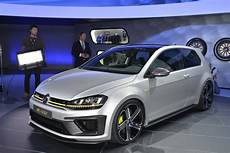vw golf r 400 and golf r variant only one of these might