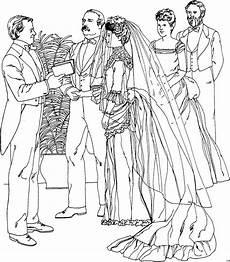 Gratis Malvorlagen Hochzeit 1st Bei Der Hochzeit Ausmalbild Malvorlage 1stlady