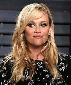 reese witherspoon hairstyles in 2018