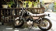 tipps zum motorrad custom bike mieten und fahren auf
