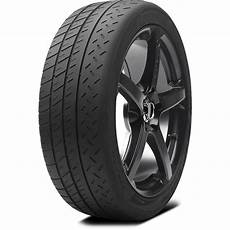 michelin pilot sport cup tirebuyer